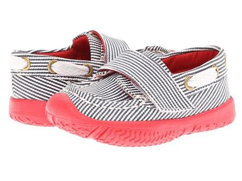 infant white boat shoes 230 best must buy images on pinterest christmas presents