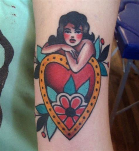 old school pinup tattoo 38 best images about tattoo traditional pinups on
