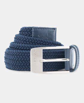 Best Seller Belt Ua Armour Underarmour Sabuk Fitness Lifting Ker s belts armour us