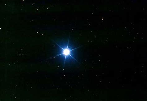 el brillo de las mirar las estrellas compartimos un brunch