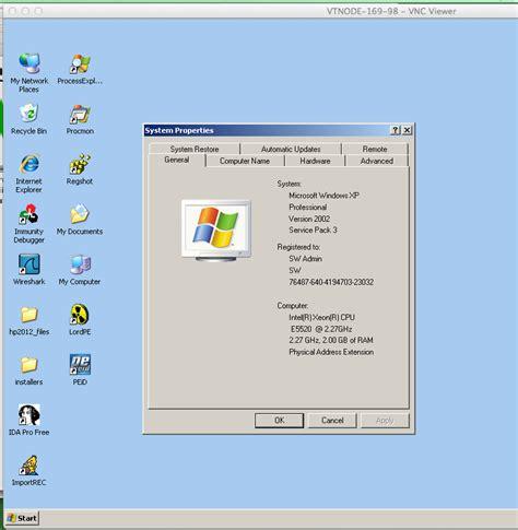 lynda wireshark malware and forensics honeynet reverse engineering malware notes