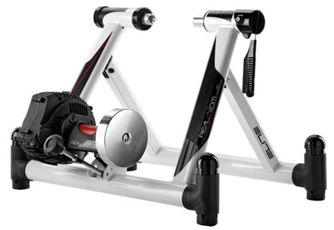 elite home trainer real axiom alltricks