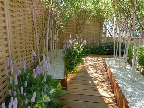 Modern Small Garden Design Ideas Modern Garden Design Small Contemporary Garden Ideas