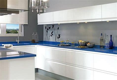 azulejo negro leroy merlin 191 qu 233 opciones hay para decorar la pared de la cocina