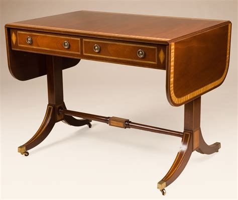 mahogany sofa tables mahogany sofa tables mahogany console sofa table thesofa