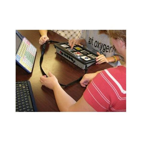 Justification Letter For Assistive Technology Exle Letter Requesting An Assistive Technology Evaluation As Your Child S Advocate