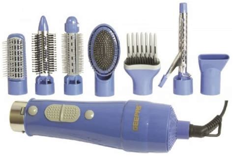 Hair Dryer Deals In Dubai hair styler by geepas gh 731 price review and buy in dubai abu dhabi and rest of united arab