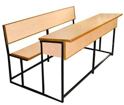 classroom benches furniture interiors furniture manufacturer exporters supplier