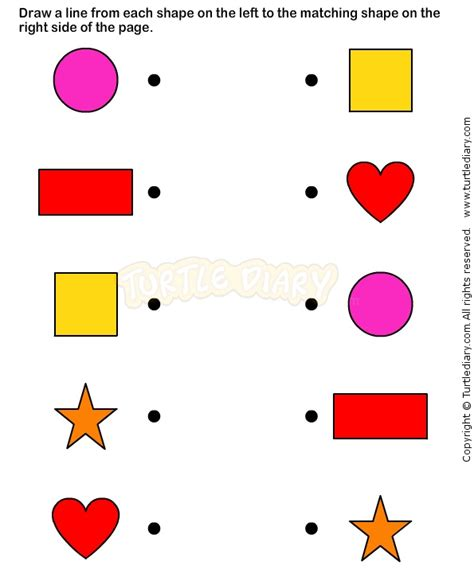 printable toddler games shapes5 math worksheets preschool worksheets home