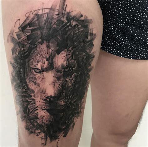 1 percent tattoo 50 tattoos that are 100 percent epic tattooblend