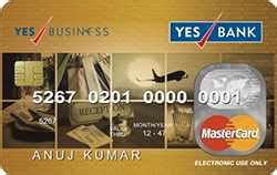 Corporation Bank Gift Card Balance Enquiry - jewellery gift card gift card for jewellery at yes bank