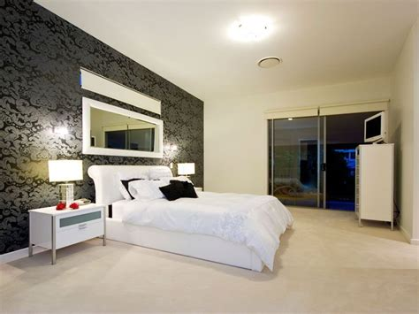 american home design farishweb com bedroom feature wall paint ideas home decorations idea