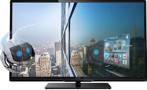 Resmi Philips Led en ucuz philips 46pfl4418k led televizyon fiyat箟 akak 231 e de