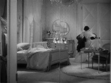 1930s bedroom decor 1930s decor on pinterest