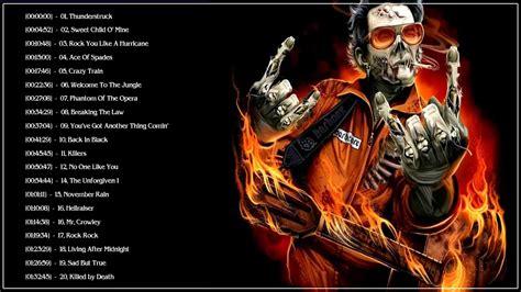 best hard rock bands best hard rock songs of all time greatest hard rock