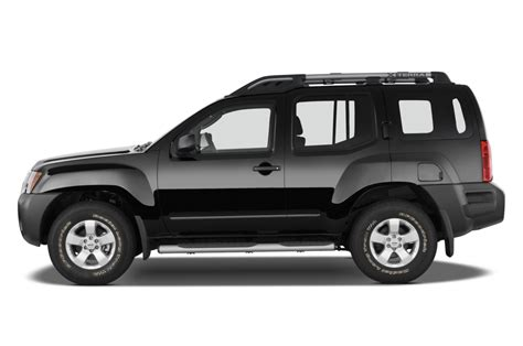 nissan xterra 2015 nissan xterra reviews and rating motor trend