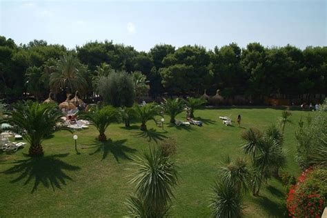 villaggio giardini d oriente basilicata giardini d 180 oriente siri matera