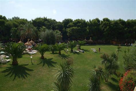 i giardini d oriente basilicata giardini d 180 oriente siri matera