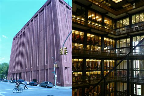 bobst library hours january