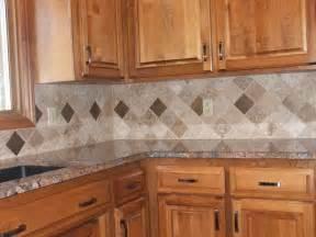 easy kitchen backsplash kitchen simple tile for kitchen backsplash kitchen ideas