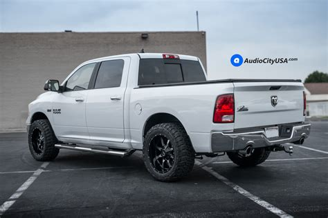 stock tires on dodge ram 1500 20 inch rims and tires for dodge ram 1500 the best tire
