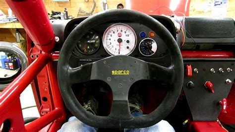 porsche race car interior 1986 porsche 944 body kit wallpaper 1600x1200 22008