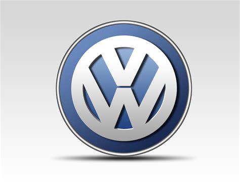 volkswagen logo wallpaper vw logo history fluechtlingskrise