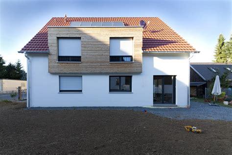 Dachstuhl Mit Gaube by Dachst 252 Hle Und Gauben Zimmerei Poppenhausen