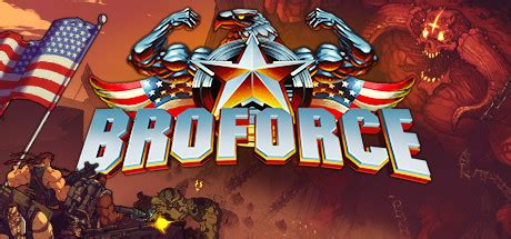 broforce full version free online broforce free download pc game virus free