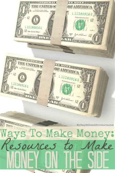 buy house with no money ways to buy a house with no money 28 images 5 ways to