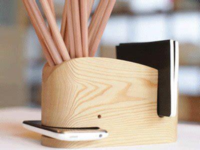 woodwork desk organiser plans  plans