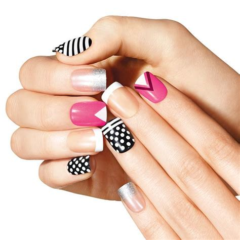 nail pictures avon nail press on nails from avon mustbedestinee avon