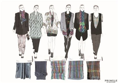 knitwear design competition 19 best images about final line up tech spec outfits on