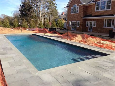 25 best ideas about gunite pool on pinterest swimming pools pool liners and backyard pool