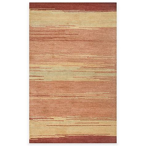 Bed Bath Beyond Area Rugs Mojave Area Rugs In Beige Bed Bath Beyond