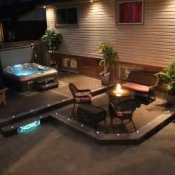 Recessed Patio Lighting Recessed Patio Lighting Built In Ground Lights Outdoor Lighting Bathroom Vanities Chandeliers