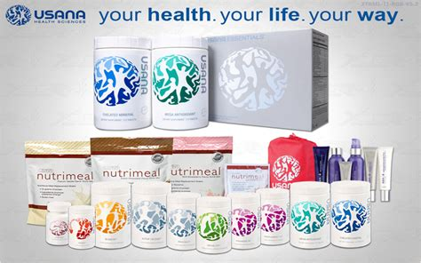 coloring book for adults national bookstore price usana nutritional supplements all in one products