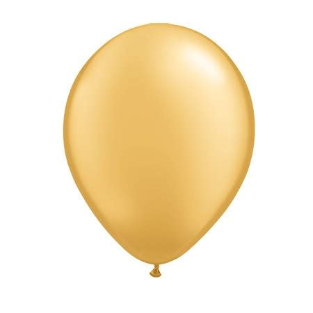 balloon rubber st 16in st s day individual balloons and