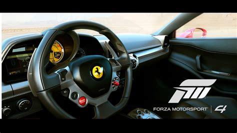 volante xbox 360 458 teste volante 458 it 225 lia thrustmaster xbox 360