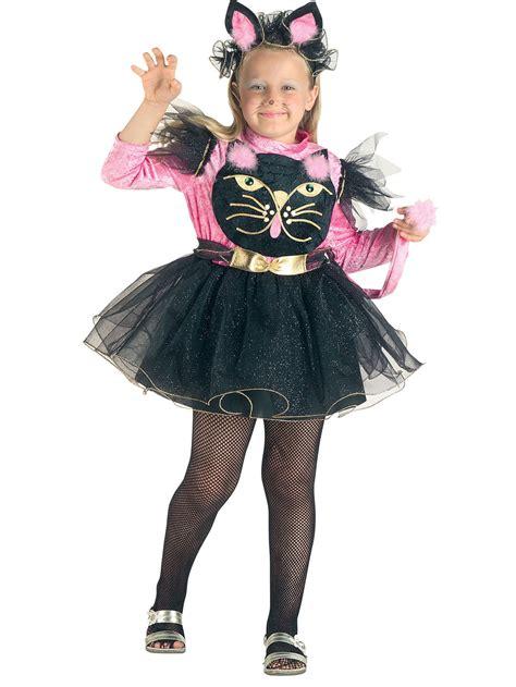 www vergudos negros y ninas disfraz de gato para ni 241 a rosa y negro disfraces ni 241 os y