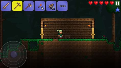 how to make bed in terraria how do you make a bed in terraria 28 images herreg 229 rd terraria bed terraria
