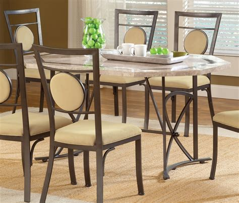 octagon dining room table best octagon dining room table ideas rugoingmyway us