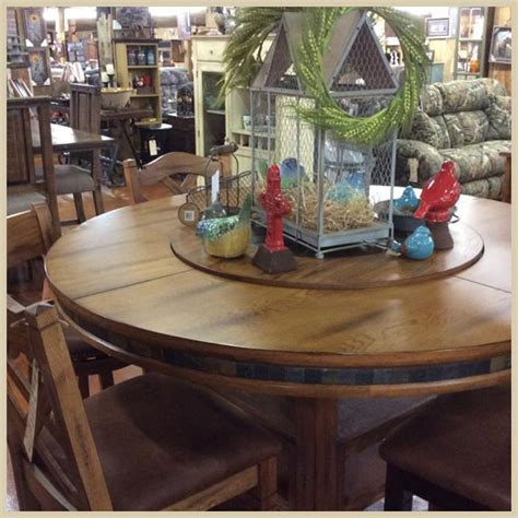 Home Decor Stores In Florida by Furniture Store Jacksonville Fl Circle K Furniture