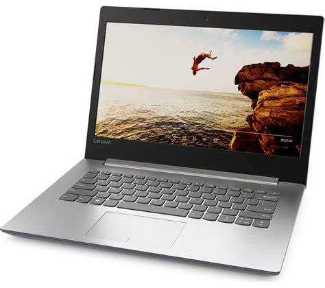 Best Seller Laptop Notebook Lenovo Ideapad V310 14isk 2rid lenovo ideapad 320 14iap 14 quot laptop platinum grey ebay