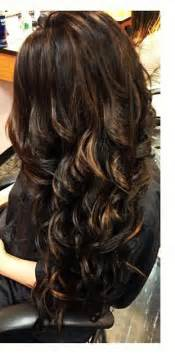 how will it take for highlights to fade hair extensions highlights fade kind of hair extensions