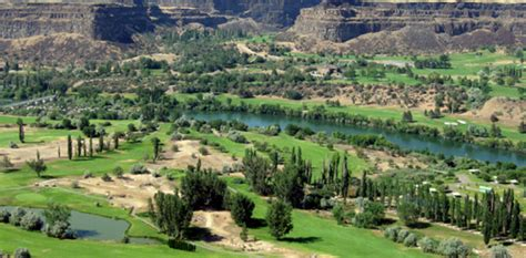 the finest nines the best nine golf courses in america books southern idaho golf passport allows golfers to save money