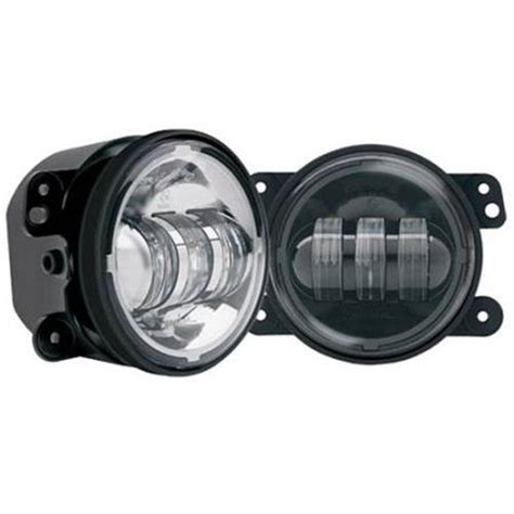 for lights 14 best fog lights for your car in 2018 led car fog