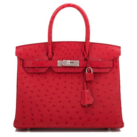 Gucci Birkin 1000 images about s handbags on louis vuitton hermes handbags and gucci handbags