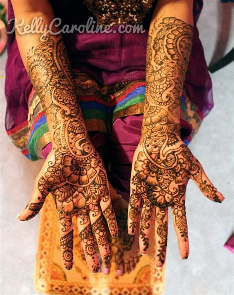 indian wedding henna tattoos meaning indian wedding henna designs caroline henna