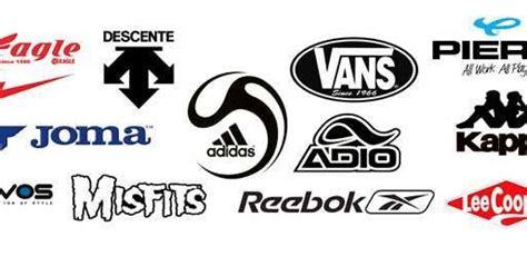 Sepatu Adidas X2 list of shoes logo sepatu original murah